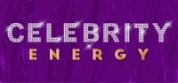Celebrity energy